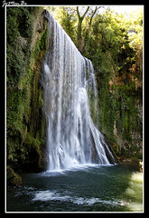 Monasterio de Piedra (jemonbe) Tags: parque rio agua aragon cisterciense cascada monasteriodepiedra calatayud parquenatural nuevalos riopiedra jemonbe bestcapturesaoi rememberthatmomentlevel1 rememberthatmomentlevel2 rememberthatmomentlevel3