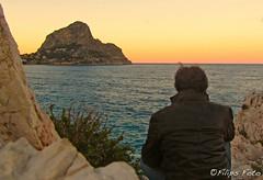 IMG_9150aaridoaataqlogo (MrMassori) Tags: tramonto mare tempo sicilia bagheria santelia capozafferano