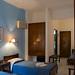Crete rooms Hersonissos