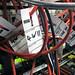 MCX OB Hub 4-Wire Control