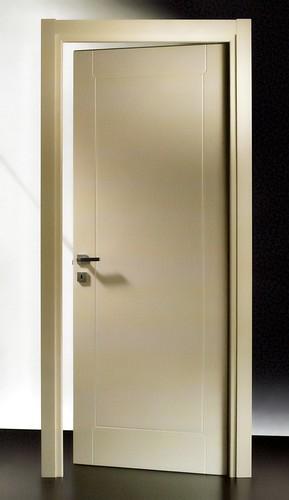 Porta Pantografata 65C