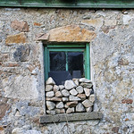 "How to fix a window <a style=""margin-left:10px; font-size:0.8em;"" href=""http://www.flickr.com/photos/89335711@N00/8596734478/"" target=""_blank"">@flickr</a>"