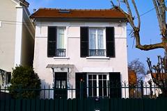 SDIM7287 (Jean-Claude Randazzo) Tags: banlieue colombes sd1merril