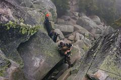 IMG_4130.jpg (Backpacking With Bacon) Tags: washington northerncascades hiking mtpilchuck granitefalls unitedstates us