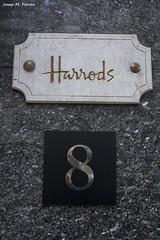 HARRODS (Londres, mar de 2016) (perfectdayjosep) Tags: harrodslondon london londra londres perfectdayjosep harrods harrodslondres