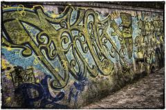 TagGuerrilla_7199 (cocolokoproducciones) Tags: graffity streetart tags fresque