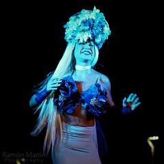 Sergio Satanassa / Pride Terrassa 2016 (Mis fotografas ...!!) Tags: pride prideterrassa2016 terrassaorgullosa terrassalgtb lgtbterrassa terrassa arte cantante fiesta gay lgtb orgullosa orgullogayterrassa gaypride gayprideterrassa satanassa sergiosatanassa