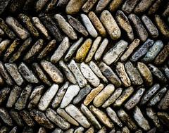 UnitedForces.jpg (Klaus Ressmann) Tags: klaus ressmann omd em1 abstract huanglin prc summer village wall design flcabsoth minimal pattern stones klausressmann omdem1