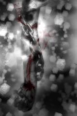 liberacin (Mauricio Silerio) Tags: hand chains blood sangre suicida suicide death dead muerte morte cadenas eslave esclavitud liberation freedom liberacion libertad mauriciosilerio photomanipulation fotomanipulacion sacrificio sacrifice surrealisme surreal surrealismo surrealism spirituality spiritual spirit soul espiritu alma ame anima