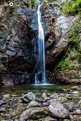waterfall (Save Rock ) Tags: waterfall sersale italy calabria cascatadelcampanaro nature water travel explore
