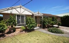 5 Ingestre Avenue, Shoalhaven Heads NSW