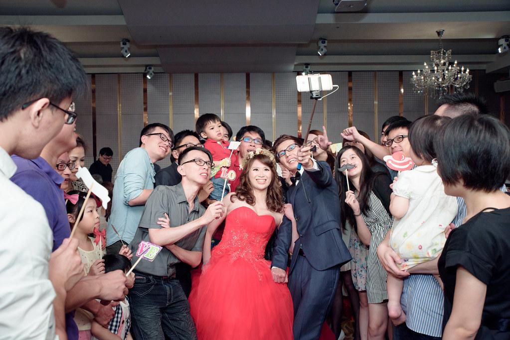 101新北板橋彭園婚禮拍攝