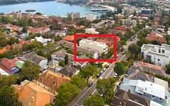 9/86 Darley Road, Manly NSW