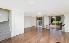 17/54 Paul Coe Crescent, Ngunnawal ACT