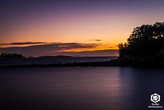 Manly (Shutter Renaissance) Tags: sunrise sea morningsky landscape ocean manly sydney nsw australia