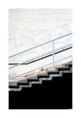 . (Alex Sander S.) Tags: epsonv500 filmphotography kodak ishootkodakfilm filmshooters analogphotography planar45mm contaxg1 45mm urbanphotography c41 darmstadt film filmisnotdead believeinfilm kodakportra carlzeiss carlzeissplanar urban contax 35mmfilm planart analog