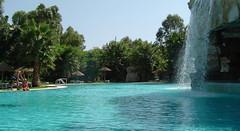 Отель Shell Beach Hotel & Spa Hotel (Хаммамет, Тунис) (www.hotelshot.ru) Tags: отдых отель курорт апартаменты путешествие отпуск hotel resort relax