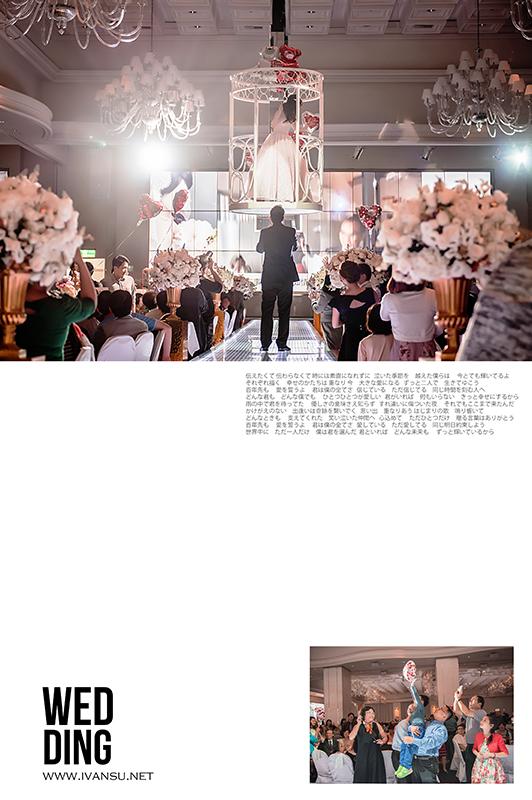 台中婚攝,台中婚紗,婚攝,婚攝推薦,婚禮攝影,婚禮紀錄