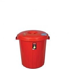 Planet Mini Yuvarlak Çöp Kovası-2 (toptansatis) Tags: planet mini yuvarlak çöp kovası 15lt 330tl kdv httpswwwtoptansatiscomtrplanetcopkova134 kovasını toptan alarak çok daha ucuza alabilirsiniz wwwtoptansatiscomtr al müşhiz 0850 532 85 03 email infotoptansatiscomtr toptanci flora cetinplastik vialli zambakplastik ekol cansular polikur temsan flosoft toptansatis ucuz hesapli toptanalisveris toptanal ucuzaal ucuzal copkovasi copkovasifiyat copkovasimodelleri copkovasifiyati copkovasifiyatlari copkovasimodeller