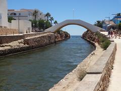Minorca Cala En Bosc (Barracuda PRJ19) Tags: calaenbosc menorca minorca vacation vacanza robybprj19 sonydscwx100 mare sea sun portocalaenbosc