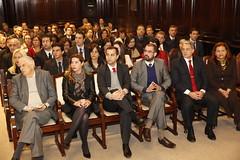 _C0A0583 (Tribunal de Justia do Estado de So Paulo) Tags: 2 face da justia bandeirantes tribunal de presidente paulo dimas