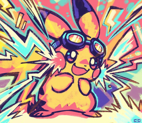 Best Nature For Jolteon Pokemon Y