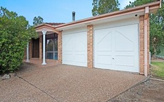 17 Holford Crescent, Thornton NSW