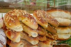 20160506_153204ecrw bread5 (Luciana Adriyanto) Tags: travel turkey turkeytrip istanbul ayasofya hagiasofia agyasophia museum architecture v1olet lucianaadriyanto bread