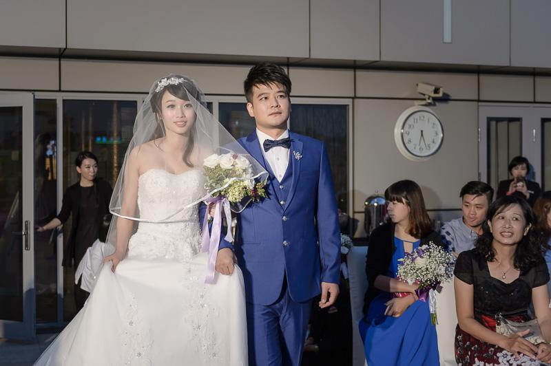 29232856582 b41eb0d2f3 o [台南婚攝] P&R/晶英酒店戶外證婚