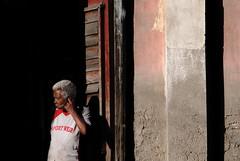 Light & Shadow (Sara Vivona) Tags: travel street cuba cienfuegos nikon nikonclub nikoneurope nikonitalia nikonflickraward nital nikonusa travelgram travelingram traveling travelling tourism strada igtravel