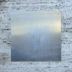 mirror (blinq) Tags: einfach simple quadrat quadratisch square abstrakt abstract wien vienna oberflche surface