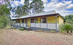 110 Fisher Road, Maraylya NSW