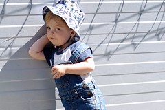 Little Bleu Jean ( YoungAdventure) Tags: san francisco     nikonnikkorpc105mmf25 nikkor105mmf25 tenderloin southeast asian midautumn harvest festival seaaccsf flickrfriday simplyirresistible simplementirrsistible simplesmenteirresistvel  einfachunwiderstehlich simplementeirresistible 7dwf