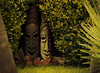 carranca (mariahelenaarte) Tags: africa safari natureza carranca escultura arte