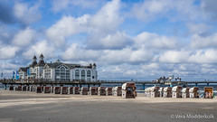 P9170263-37.jpg (loenatik) Tags: binz germany hauptstrand inselrugen sassnitz sellin beach sky skyline
