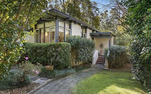 14 Woolcott Av, Wahroonga NSW 2076