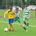 13 D2 Trim Celtic v Borora Juniors September 10, 2016 32