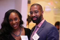 'Innovative Partnerships for Women in Africa' Cocktail Reception | New York, 22 September 2016 (Jeannette Kagame) Tags: first ladies african oafla bloomberg philanthropies michael verna eggleston philanthropy rwanda usa unga new york sara netanyahu chad mali nigeria niger benin namibia geingos deby angelique kidjo uncharted play andrew mwenda