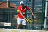"Emilio Montiel 2 padel categoria +45 campeonato provincial veteranos malaga febrero 2013 capellania • <a style=""font-size:0.8em;"" href=""http://www.flickr.com/photos/68728055@N04/8453463641/"" target=""_blank"">View on Flickr</a>"