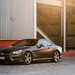 "2013 Mercedes Benz SL500 front.jpg • <a style=""font-size:0.8em;"" href=""https://www.flickr.com/photos/78941564@N03/8457093161/"" target=""_blank"">View on Flickr</a>"