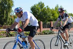 Coast to Coast 2013 090 (KiwiMunted) Tags: christchurch cycling saturday competitor coasttocoast broughamst 2013
