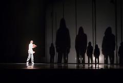 Nederlands Dans Theater (Kristoff Documentary Photographer) Tags: theater crystal haag nederlands dans balet pite xpro1