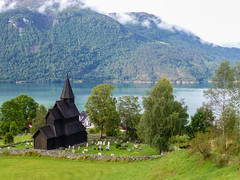 Urnes Stave Church, Norway (Unesco World heritage) (Frans.Sellies) Tags: world heritage norway de geotagged la norge site norwegen unescoworldheritagesite unesco worldheritagesite list unescoworldheritage sites worldheritage weltkulturerbe whs noorwegen noreg humanidad patrimonio worldheritagelist welterbe kulturerbe urnes patrimoniodelahumanidad heritagesite unescowhs patrimoinemondial werelderfgoed vrldsarv  abigfave heritagelist werelderfgoedlijst verdensarven wolrdheritagelist    patriomoniodelahumanidad    patriomonio sognogfjordanefylke p1040754 ph532 geo:lat=612973008 geo:lon=7321612899999991