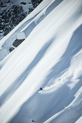 Swatch Skiers Cup 2013 - Zermatt - PHOTO D.DAHER-35.jpg