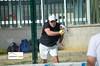 "Sergio Contreras padel 2 masculina torneo padel shoppingoo colegio los olivos malaga febrero 2013 • <a style=""font-size:0.8em;"" href=""http://www.flickr.com/photos/68728055@N04/8465641737/"" target=""_blank"">View on Flickr</a>"