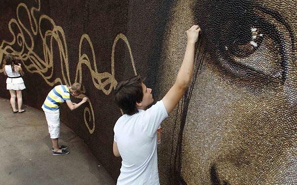 coffee-bean-mural-arkady-kim-5