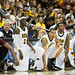 "VCU vs. UMass • <a style=""font-size:0.8em;"" href=""https://www.flickr.com/photos/28617330@N00/8474388503/"" target=""_blank"">View on Flickr</a>"