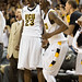 "VCU vs. UMass • <a style=""font-size:0.8em;"" href=""http://www.flickr.com/photos/28617330@N00/8474410015/"" target=""_blank"">View on Flickr</a>"