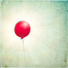 088 - balloon (Lois_WA) Tags: red nikon balloon textures seven envy sins odt movietitles ballonrouge d7000 texturesquared lesbrumestexture florabellatextures kimklassentextures 113in2013 archivedchallenge