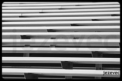 2011-22 651 Empty Stands (Badger 23 / jezevec) Tags: art me graphicdesign photo graphics mine gallery software draw photomanipulated pullup jezevec badger23